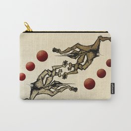 Jugglers Carry-All Pouch