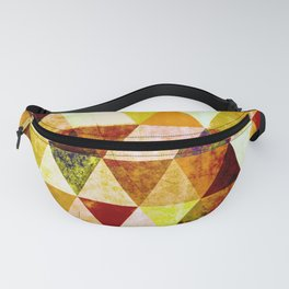 Beckley Fanny Pack