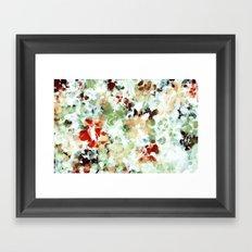 Linger #2 Framed Art Print