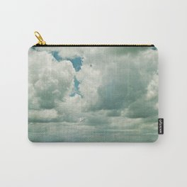 Big Sky Carry-All Pouch