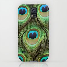 Art Alive  Galaxy S5 Slim Case
