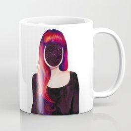 Y nos vamos a escapar a un clima cálido Coffee Mug
