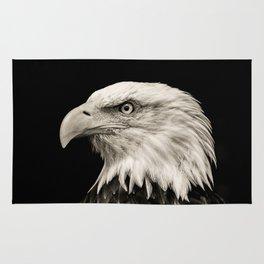 American Eagle Photography   Bird   Rug
