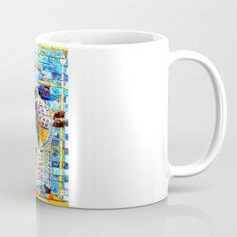 Stormtroopers B.C. Coffee Mug