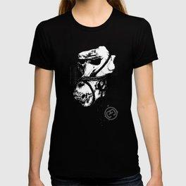 Echo Gear - Nitrate T-shirt