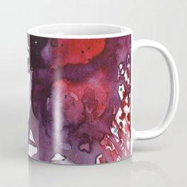 Rita Moreno Coffee Mug