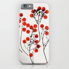 love 1 Slim Case iPhone 6s