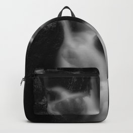 Forest Treasure Backpack