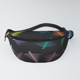 New Forest Fanny Pack