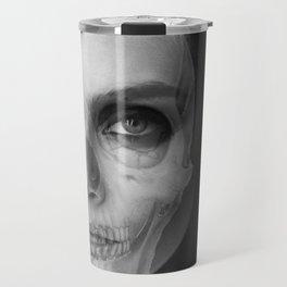 Hellivingne Travel Mug