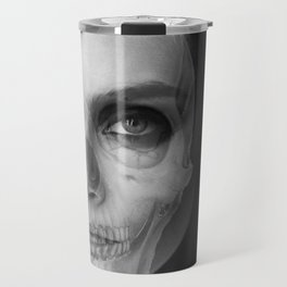 Hellivingne Travel Mug