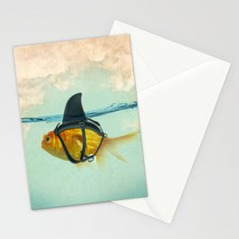 BRILLIANT DISGUISE 03 Stationery Cards
