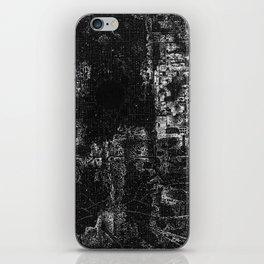 Debon 050212 iPhone Skin