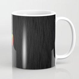 fresher than yours (braeburn) Coffee Mug