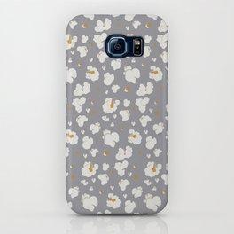 POPCORN #3 iPhone Case