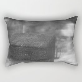 Henry Rectangular Pillow