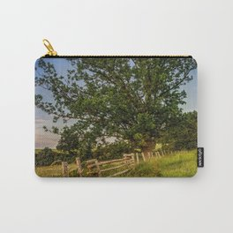 Pasture Carry-All Pouch