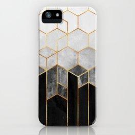 iPhone Isa iPhone Case