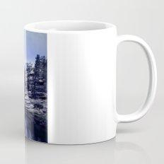 Colorado Flag/Landscape Mug