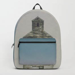 To the Sky Backpack