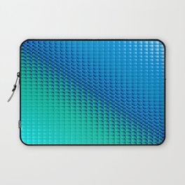 Under the Glass Laptop Sleeve