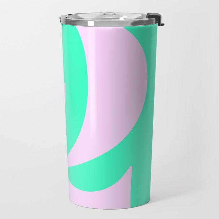 ABC FY - Q Travel Mug