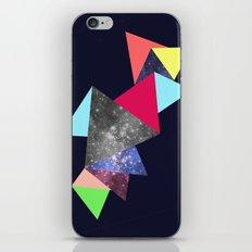 SUR+FACE iPhone & iPod Skin