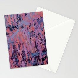 Flip Stationery Cards