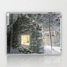 'Light Within' Laptop & iPad Skin