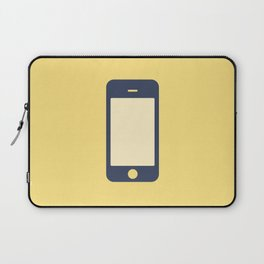 #12 iPhone Laptop Sleeve
