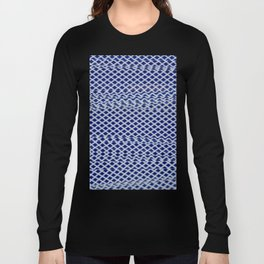 Solitaire Zoom Long Sleeve T-shirt