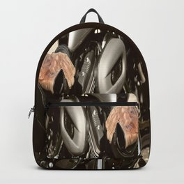 Great classic Backpack