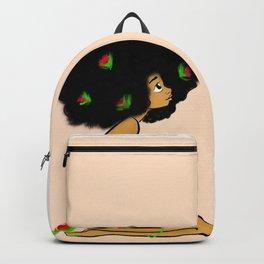 Tender hearted Backpack