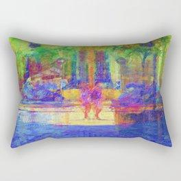 20180711 Rectangular Pillow