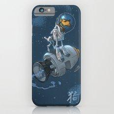 Astro Zodiac Force 11:  Dog iPhone 6s Slim Case