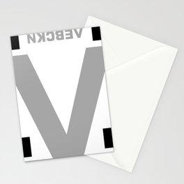 levski Stationery Cards