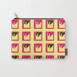 Check your pasttimes Bob Carry-All Pouch