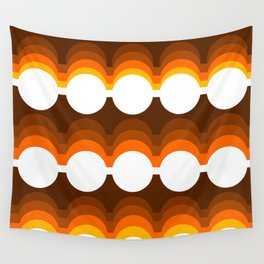 70s Wall Tapestry
