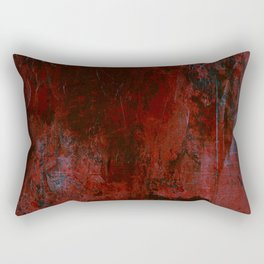 Cuca Rectangular Pillow