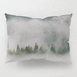 Placid Pillow Sham