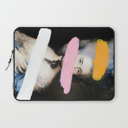 Brutalized Gainsborough 2 Laptop Sleeve