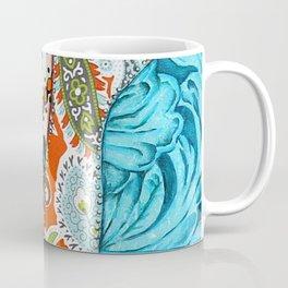 Rivet Coffee Mug
