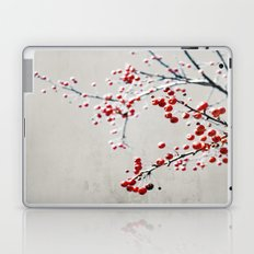 Red Magic Laptop & iPad Skin