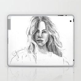 Modela Laptop & iPad Skin