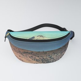 American Adventure - Nature Photography Fanny Pack