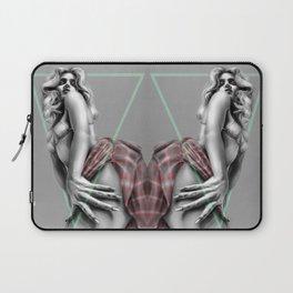 + Lithium + Laptop Sleeve