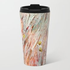 Perfume #2 Travel Mug