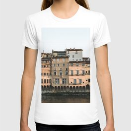 View Florence T-shirt