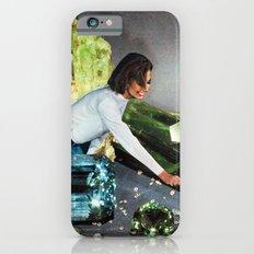PARTY FAVORS Slim Case iPhone 6s