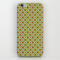 chinese iPhone & iPod Skins featuring Chinese Festival by Peter Gross